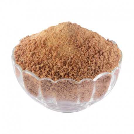 CocoFresh Coconut Sugar Pouch