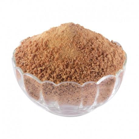 CocoFresh Coconut Sugar Sachet (50 pcs)