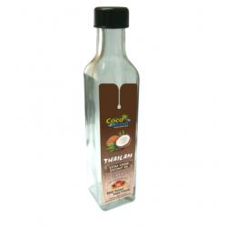 Thailam Extra Virgin Coconut Oil