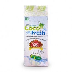 Tender Coconut Water pack of 12
